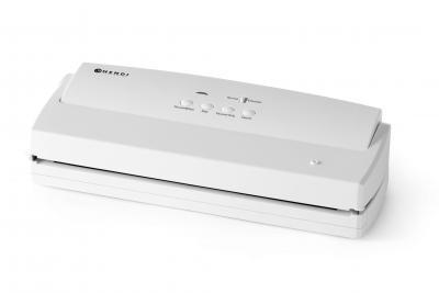Аппарат вакуумной упаковки Hendi Budget Line 310