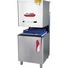 Посудомоечная машина купольная LORS BY.1000