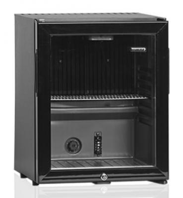 Холодильный шкаф TEFCOLD TM32G
