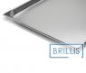 Гастроемкость стандартная Brillis GN2/1-40