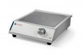 Плита индукционная Hendi Kitchen Line 3500