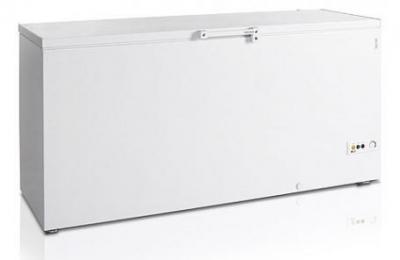 Морозильный ларь TEFCOLD FR605