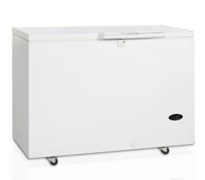 Морозильный ларь TEFCOLD SE30-45