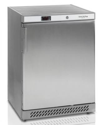 Холодильный шкаф TEFCOLD UR200S