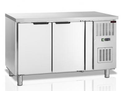 Холодильный стол TEFCOLD GC2