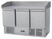Стол для пиццы FROSTY S903PZ
