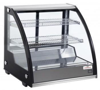 Холодильная витрина FROSTY RTW 130L-2