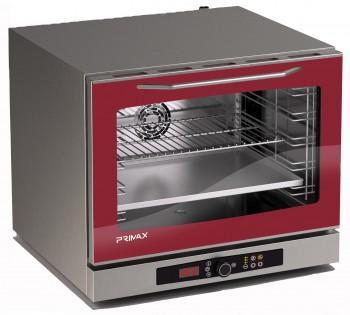 Пароконвекционная печь PRIMAX FDE-905-HR
