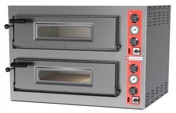 Пицца печь FROSTY M18