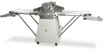 Тестораскаточная машина FROSTY LSP650R