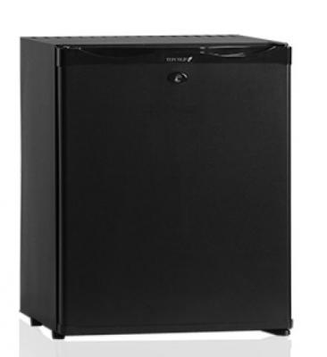 Холодильный шкаф TEFCOLD TM42