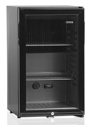 Холодильный шкаф TEFCOLD TM52G