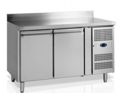 Морозильный стол TEFCOLD CF7210