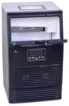 Льдогенератор FROSTY HZB-38