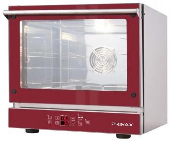 Пароконвектомат PRIMAX FB-SDE304-LR