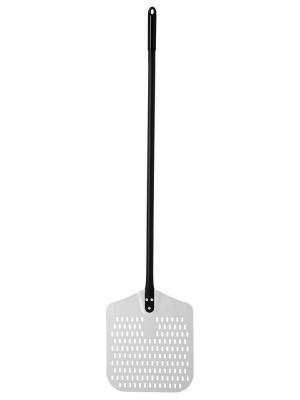 Алюминиевая лопата для пиццы Hendi 617137