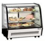 Холодильная витрина Bartscher Deli-Cool II