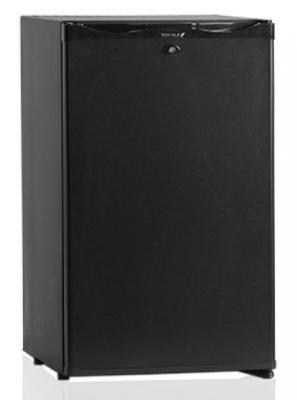Холодильный шкаф TEFCOLD TM52