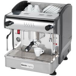 Кофемашина Bartscher Coffeeline G1
