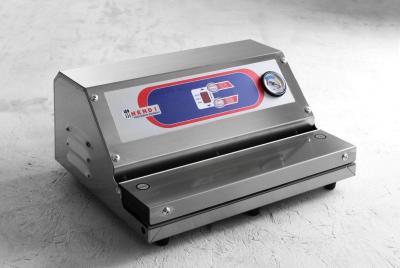 Аппарат вакуумной упаковки Hendi 970362