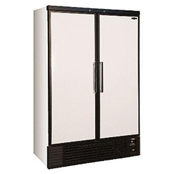 Холодильный шкаф INTER-600ТM