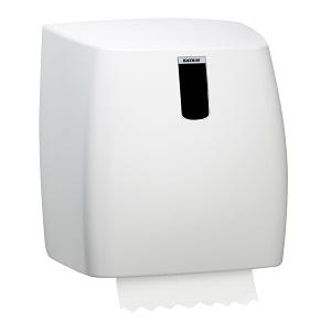 Диспенсер для полотенец в рулонах Katrin System (G)