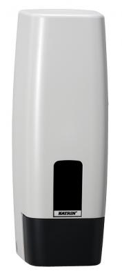 Диспенсер для жидкого мыла Katrin System W 1000 ml
