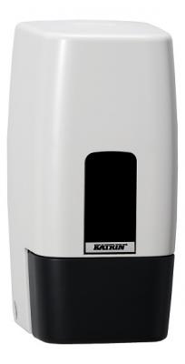 Диспенсер для жидкого мыла Katrin System W 500 ml