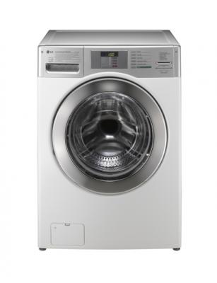 Стиральная машина LG WD-10467BD