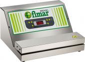 Аппарат вакуумной упаковки Fimar MSD/300