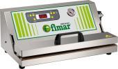 Аппарат вакуумной упаковки Fimar MSD/400