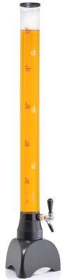 Пивная башня (метродиспенсер) XL