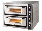 Печь для пиццы SGS PO 6868 DE