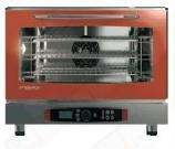 Пароконвекционная печь PRIMAX FDE-903-HR