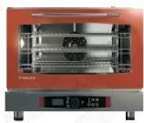 Пароконвекционная печь PRIMAX FDE-803-HR