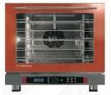 Пароконвекционная печь PRIMAX FDE-805-HR