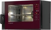 Пароконвекционная печь PRIMAX PDE-104-LD