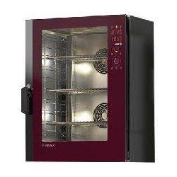 Пароконвекционная печь PRIMAX PDE-110-LD