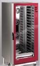 Пароконвекционная печь PRIMAX PDE-115-LD