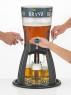 Диспенсер для пива Triton 5 л