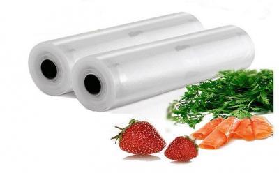 Рулон для вакуумной упаковки Besser Vacuum (28х600)