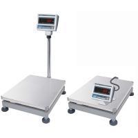 Весы напольные CAS DB II- 600