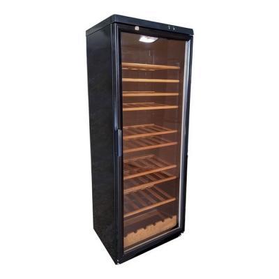 Шкаф винный Whirpool ADN 231BK