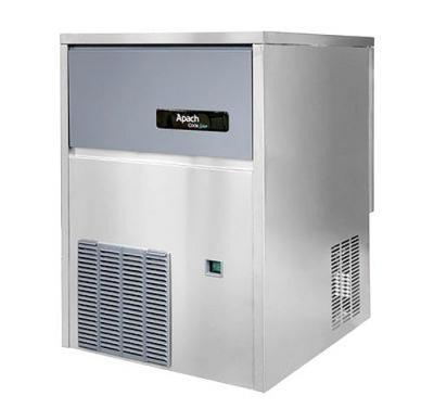 Льдогенератор Apach ACB3816B A