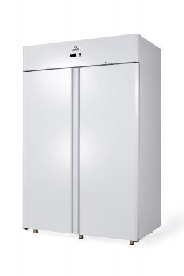 Морозильный шкаф ARKTO F1,0-S