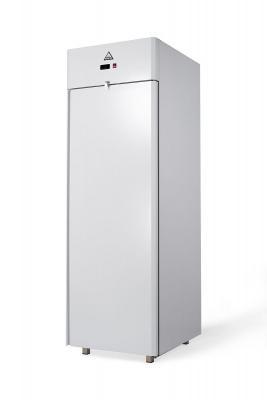 Морозильный шкаф ARKTO F0,7-S