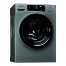 Стиральная машина Whirlpool AWG 1112/PRO