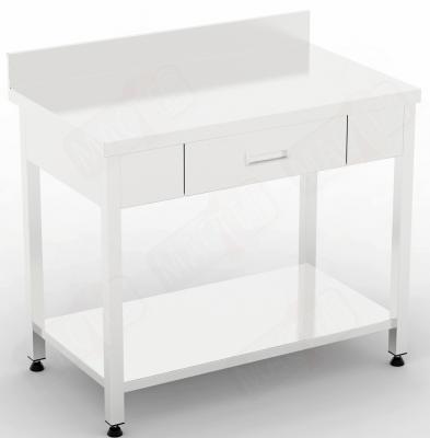 Стол под кофемашину Орест СПК-1,0