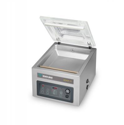 Аппарат вакуумной упаковки Henkelman Boxer 35
