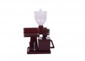 Кофемолка Rauder CKM-600